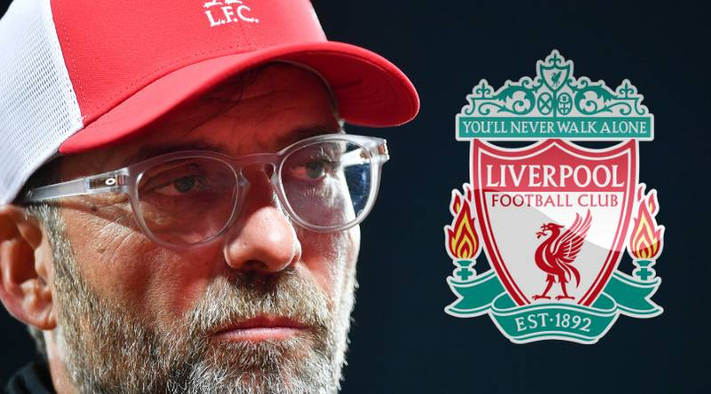 Liverpool Have Received Bids For Three Players Ahead Of Transfer Window Shutting