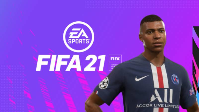 FIFA Fans Think Four Different Cover Stars For FIFA 21 Have Been Leaked