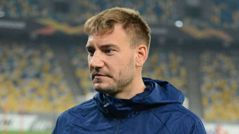 Nicklas Bendtner Reveals He Was Blackmailed Into Paying For Ex-Lover's Boob Job