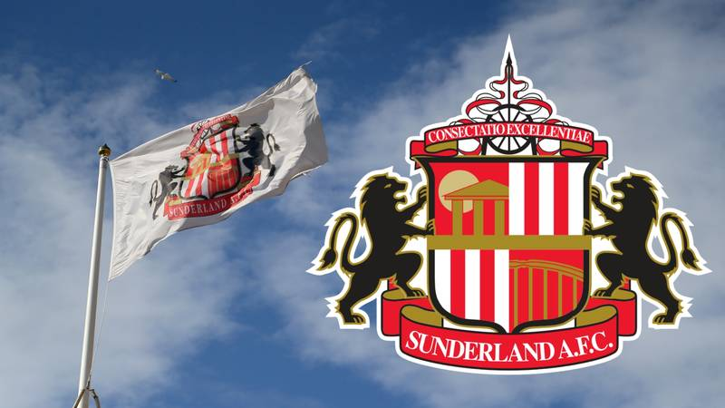 Sunderland Academy Physio Arrested After Allegations Of Sexual Grooming A Player Under Age Of 16