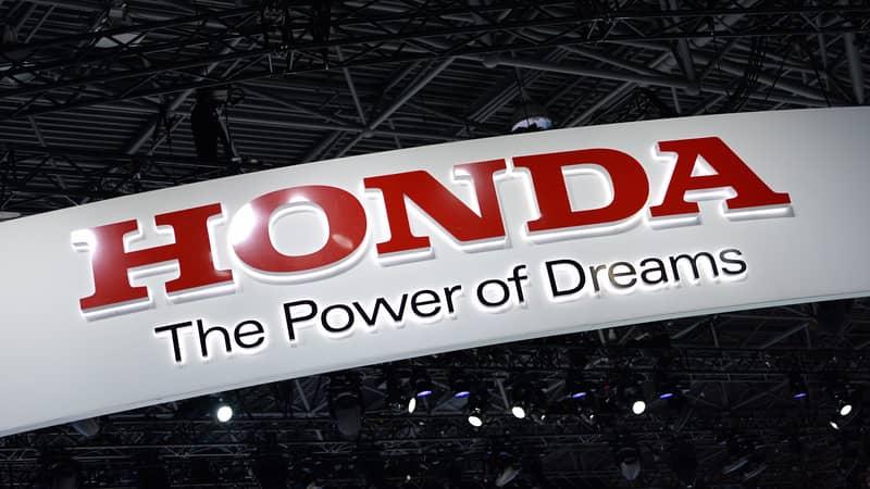 Drivers Back Honda Engines Despite Difficult Start To Season
