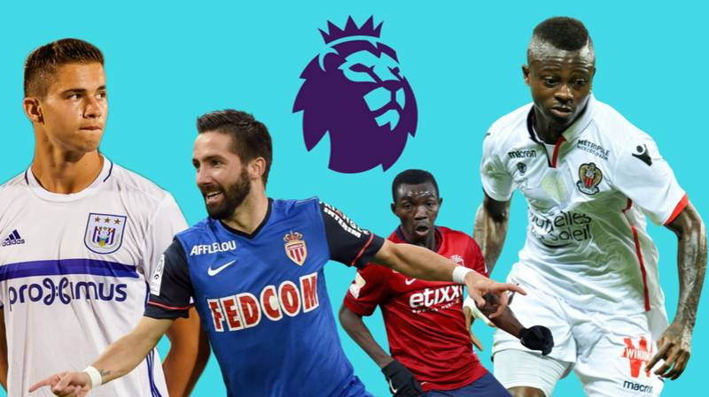 The Updated Amount Spent By Promoted Premier League Teams Vs Europe Will Blow Your Mind