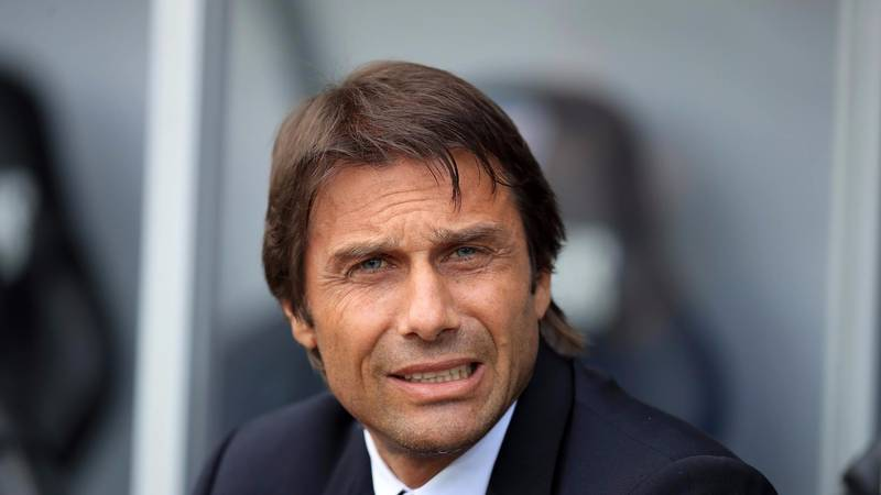 Chelsea Open Talks For Serie A Star Ahead Of Potential Move