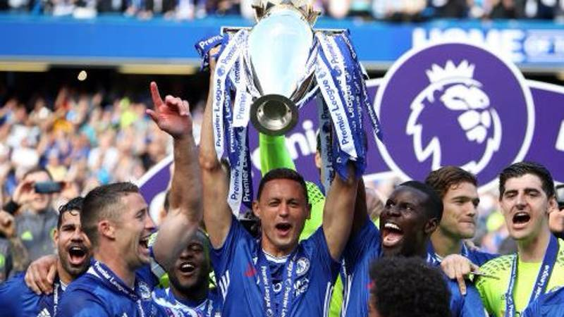 Manchester United Close To Finally Securing Nemanja Matic Deal
