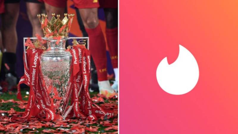 Which Premier League Fans Are Most Likely To Get A Date Revealed