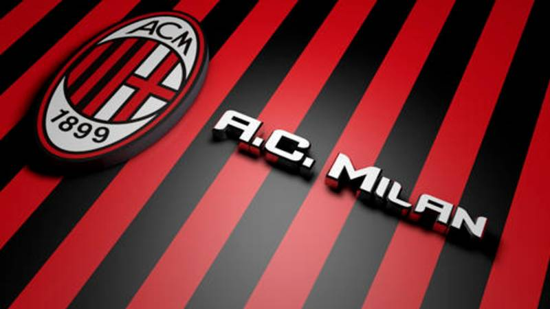 AC Milan Plotting Move For Swansea City Player