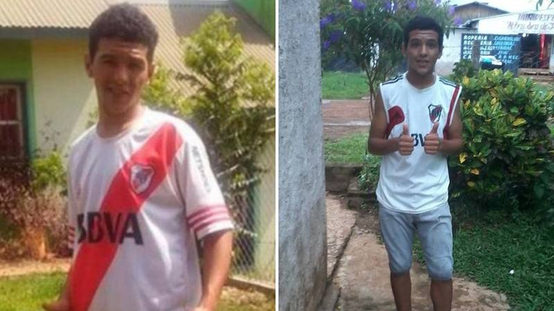 Two Boca Juniors Fans Murder River Plate Supporter After Copa Libertadores Final