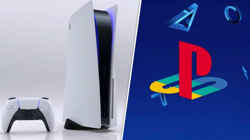 PlayStation 5 November 19th Release Date And Price Officially Confirmed