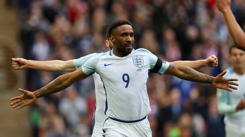 Jermain Defoe Will Leave Sunderland On A Free After Their Own Mistake