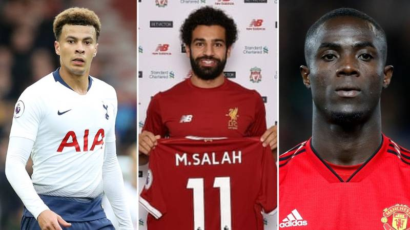 Best And Worst Value Premier League Transfers Since 2014 Revealed