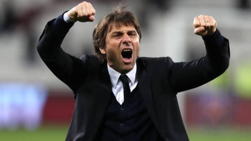 Chelsea Set To Bid £71 Million For La Liga Star