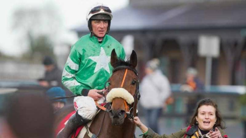 Cheltenham Betting Preview Day Four - Gold Cup Friday
