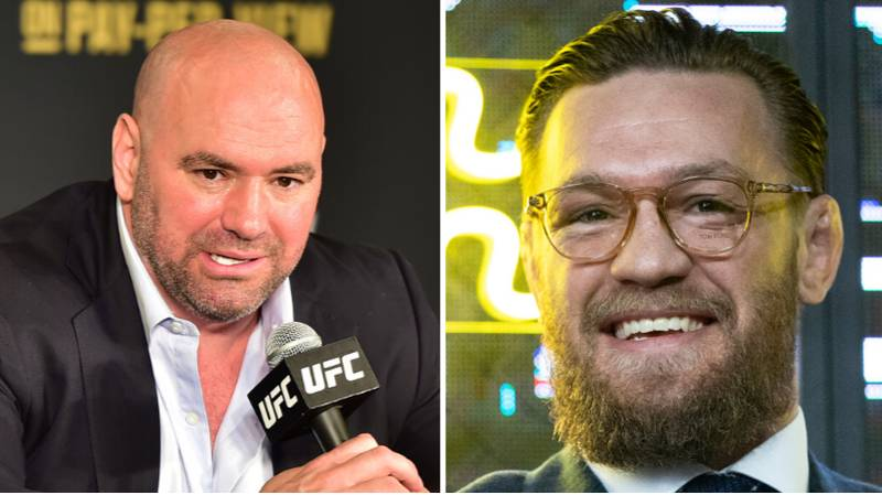 Conor McGregor Sends Message To Each UFC Fighter Who Have Called Him Out