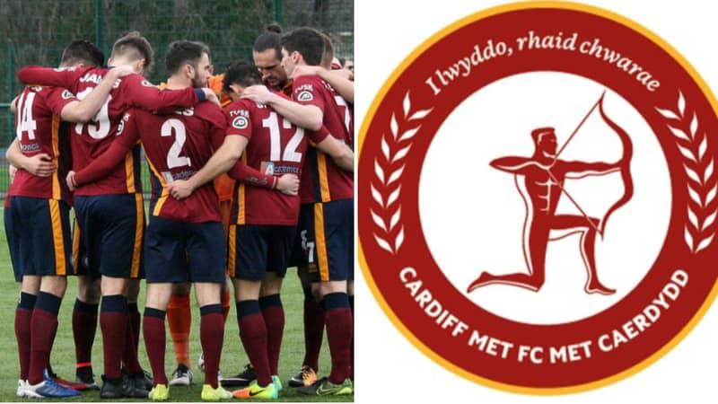 University Football Team Eyeing Qualification For Next Season's Europa League