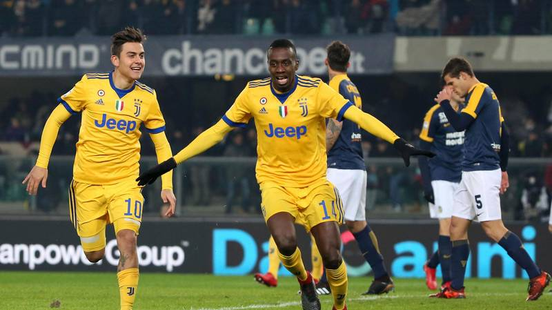 Blaise Matuidi Says He Suffered Racial Abuse For The Second Time In 10 Days