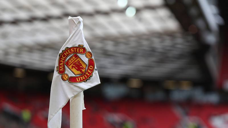 Quartet Of Manchester United Players Extend Contracts
