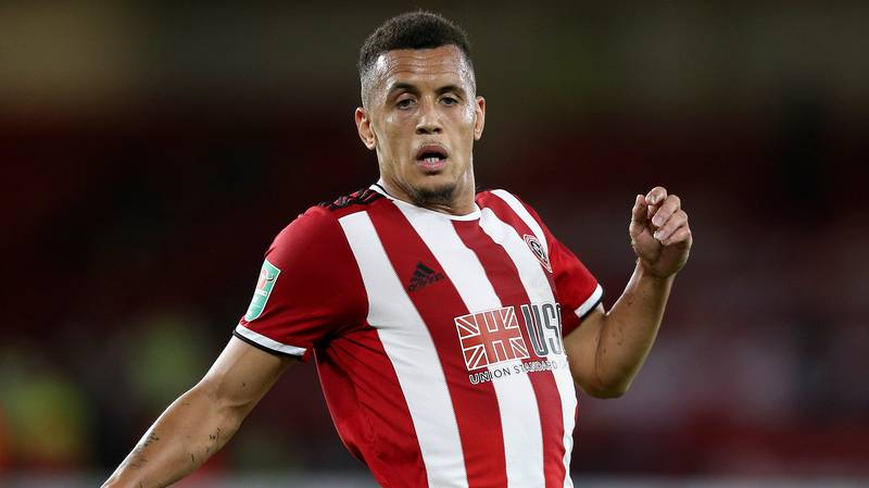 Ravel Morrison Set To Move Abroad In Free Transfer After Sheffield United Release