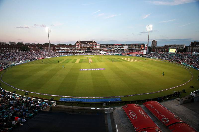 ECB Finally Planning To Rival IPL And Big Bash
