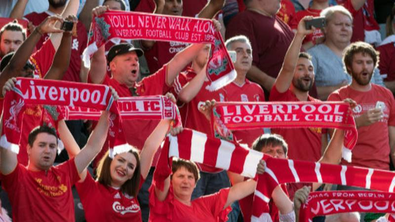 Liverpool Fans Furious With Star Player's New Contract Demands