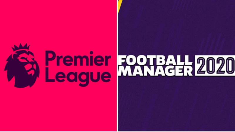 Every Premier League Club's Football Manager 2020 Budget Revealed
