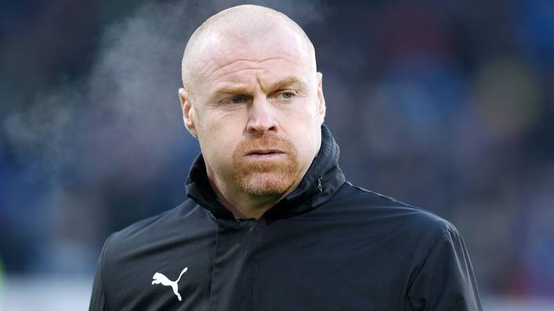 L'Equipe Make Hugely Controversial Statements Abouts Burnley's Squad