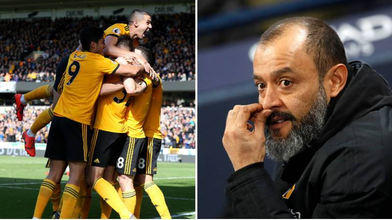 Wolves Have Just 12 Recognised Senior Players For China Pre-Season Tour
