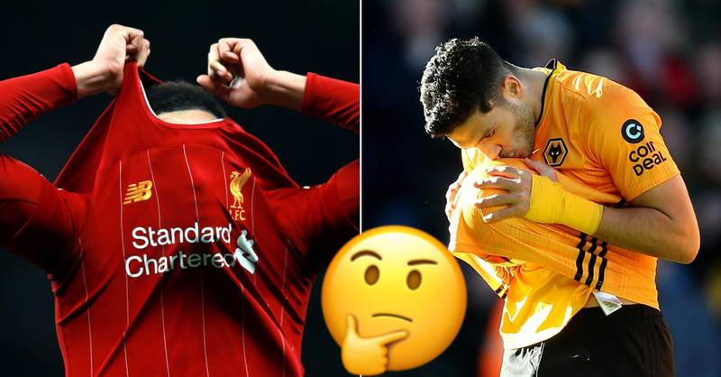 QUIZ: Can You Name The 29 Players Who Played In Every 2019/20 Premier League Game?