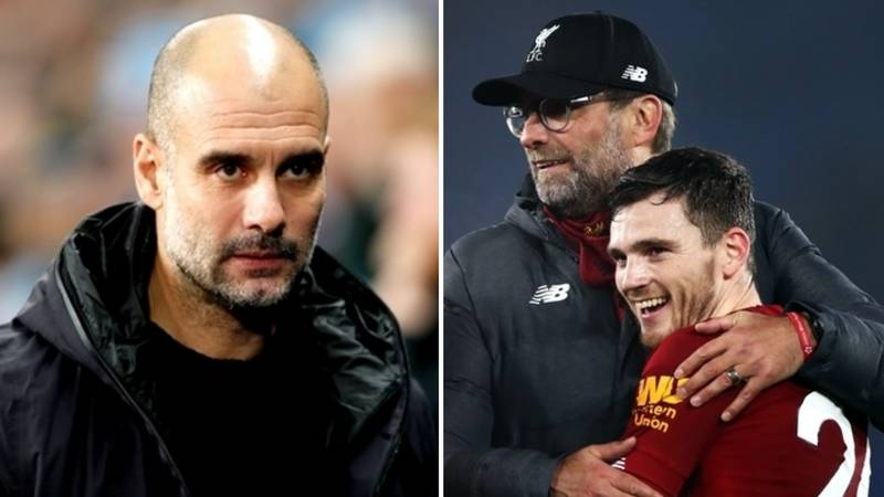 Full Premier League Table For 2020-21 Campaign Predicted Ahead Of New Season