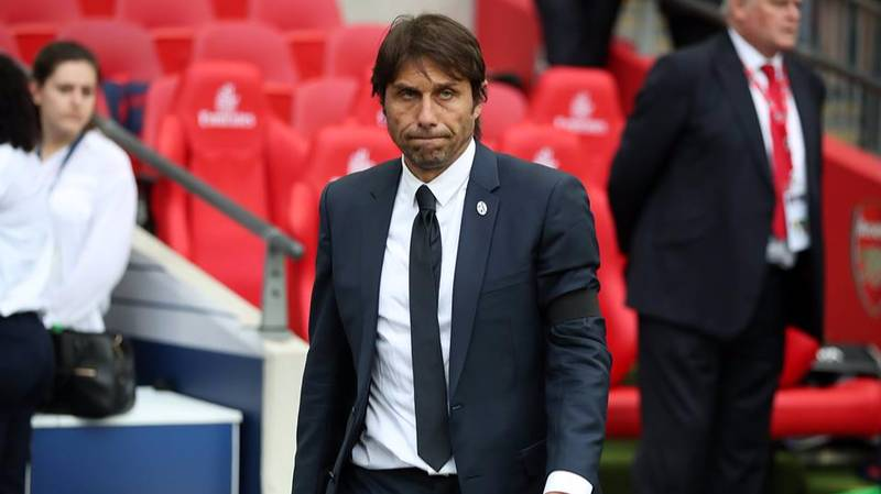 European Giants Become Favourites To Sign Chelsea Target