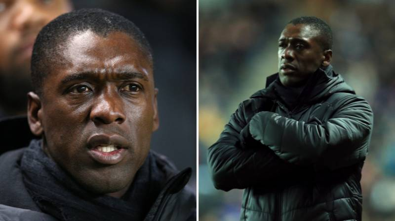 Clarence Seedorf Says There's No Equal Opportunities For Black Managers