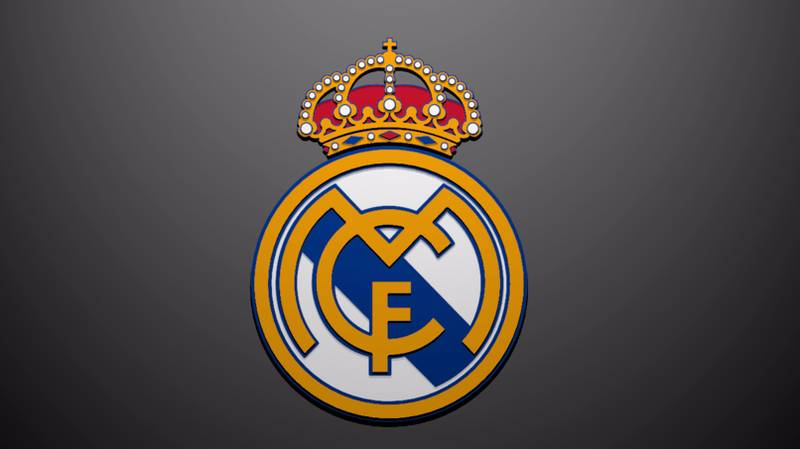 Real Madrid Looking To Sign English Wonderkid