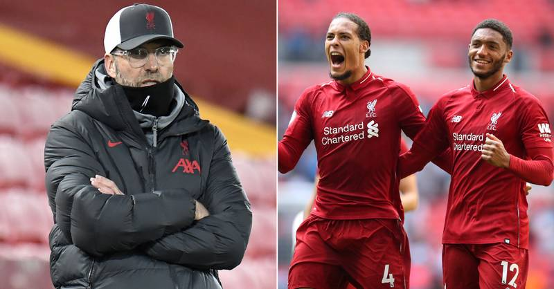 Top Transfer Expert Claims Players 'Don't Want To Join Liverpool'