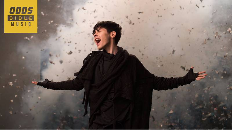 ODDSbible Music: Eurovision 2017 Final Betting Preview