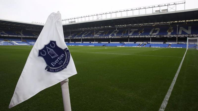 Everton Given Go-Ahead To Open Talks For Two Impressive Transfers
