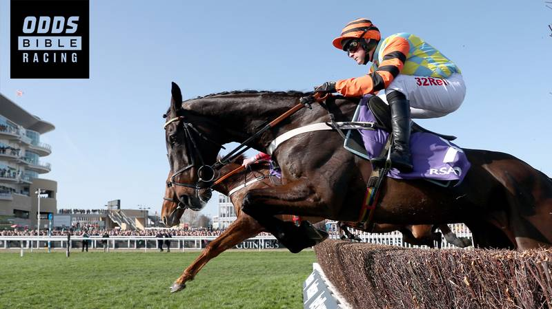 Grand National Festival: Ladies Day Betting Preview