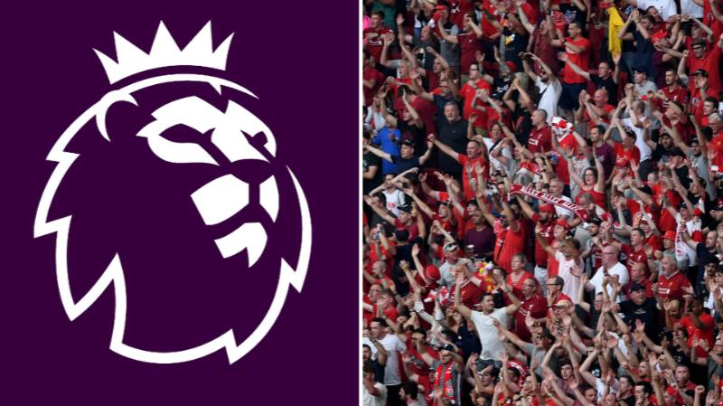 Premier League Set To Extend Transfer Window Back To End Of August