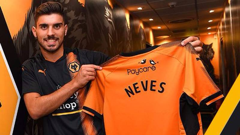 10 Signings Football Clubs Had No Right To Make