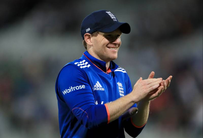 Questions Remain Over England Tour To Bangladesh As Captain Morgan Considers Backing Out