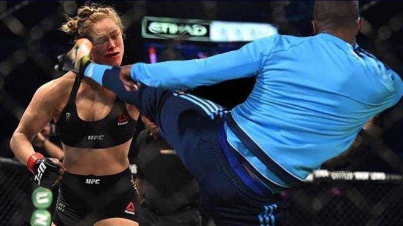 Patrice Evra's 'Kung-Fu Kick' Inspires A Selection Of Incredible Memes