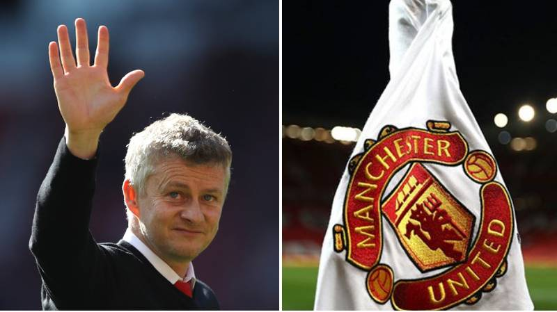Manchester United Make Stunning Approach For Second Championship Star