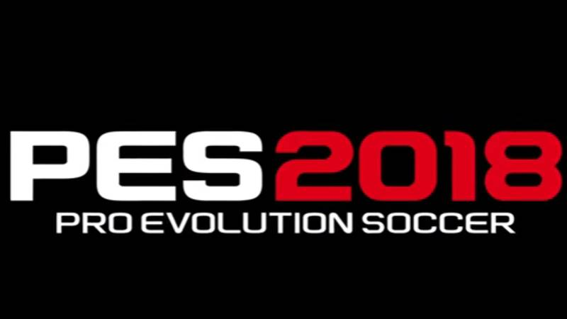 Pro Evolution Soccer 2018 Official Trailer Has Just Dropped And It Looks Incredible