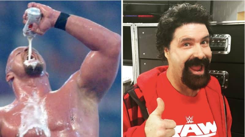 WWE 'Dropping PG Rating' To Bring Back Older Fan Base