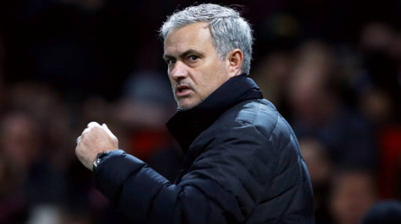 Manchester United Make 'Concrete Enquiry' About Bayern Munich Star