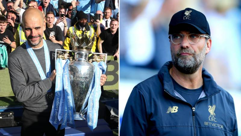 Major Premier League Rule Change Confirmed Ahead Of New Season