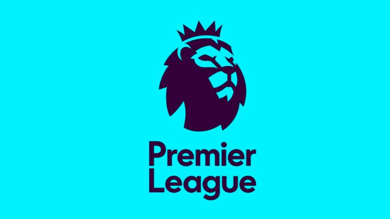 Premier League Engineer Fixtures To Stop Big Six Playing Each Other In Final Fixtures