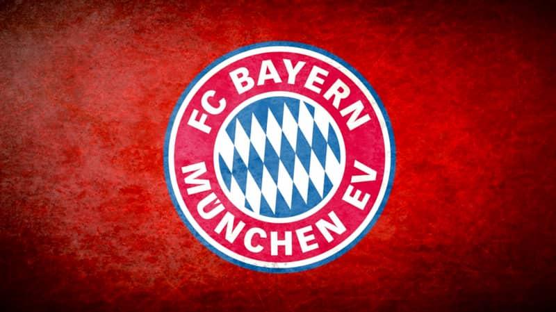 Bayern Munich Nearing Deal To Sign Bundesliga Star