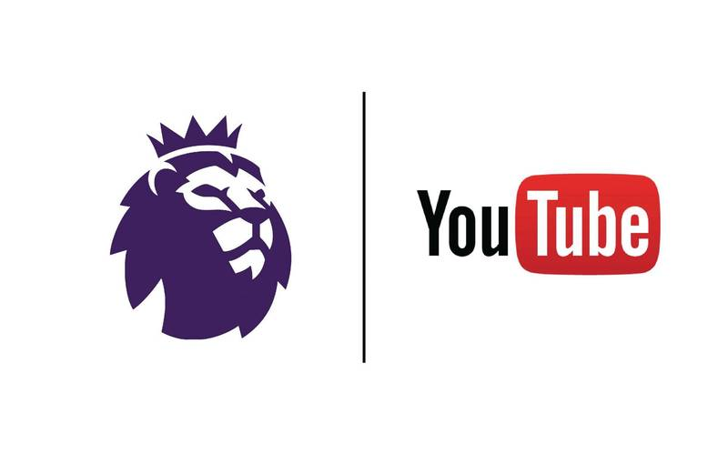 Premier League Matches 'Could Be Shown On YouTube For FREE' When Current Season Resumes