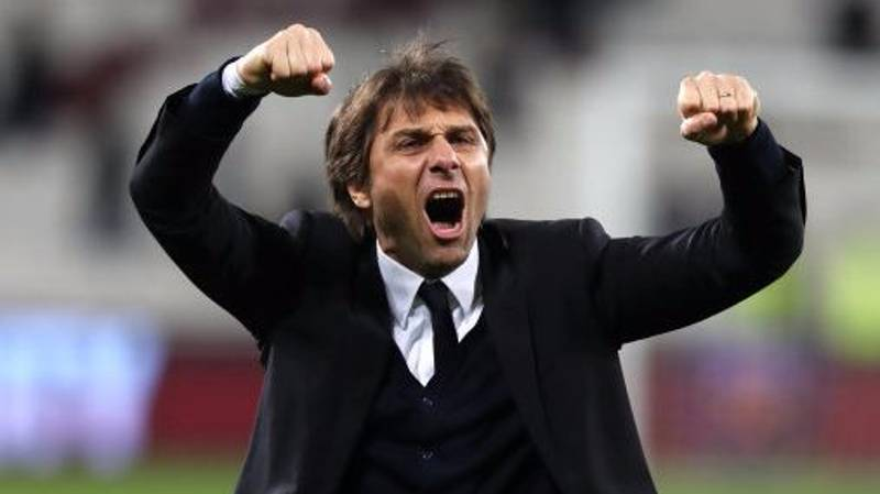 Bookies Backing Chelsea To Complete Three Signings In Next Few Days