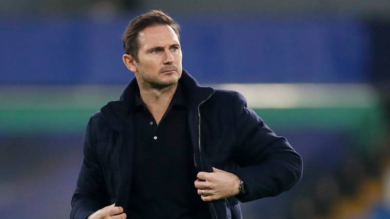 Frank Lampard Cancels Chelsea's Official Christmas Party