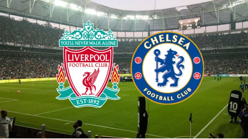 Liverpool And Chelsea Given Just 5,000 Tickets Each For UEFA Super Cup In Istanbul